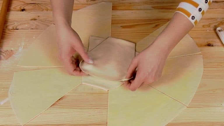 Greek Phyllo Pastry Sheets ver.2 for Sweet & Savoury Pies (helios)