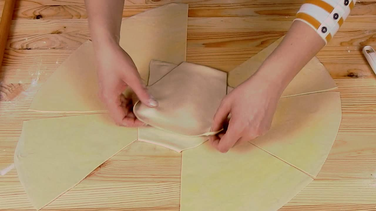 Greek-phyllo-pastry-sheets-for-savoury-pies-version-2