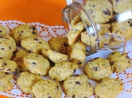 ATTACHMENT DETAILS Image filter Orange-Hazelnut-Cookies-with-Chocolate-Chips