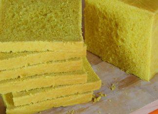 golden-sandwich-bread