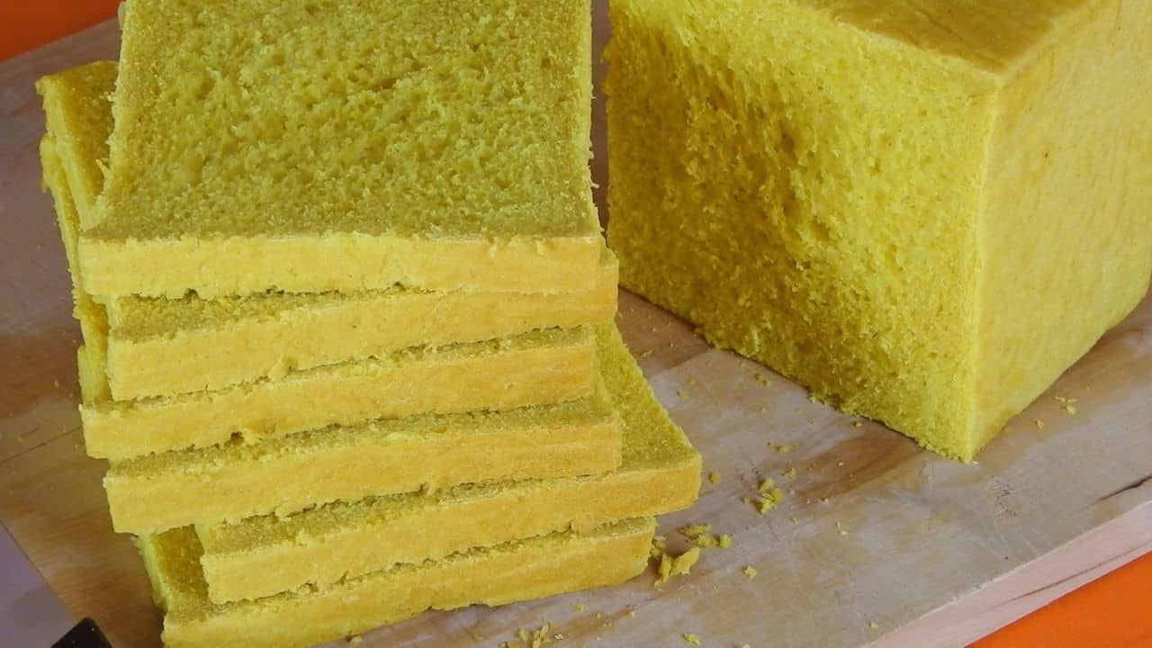 golden-sandwich-bread