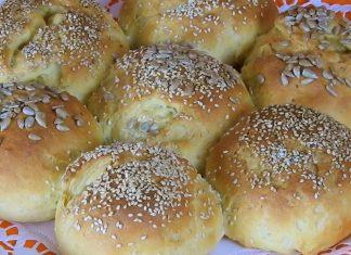 milk-and-honey-daisy-bread