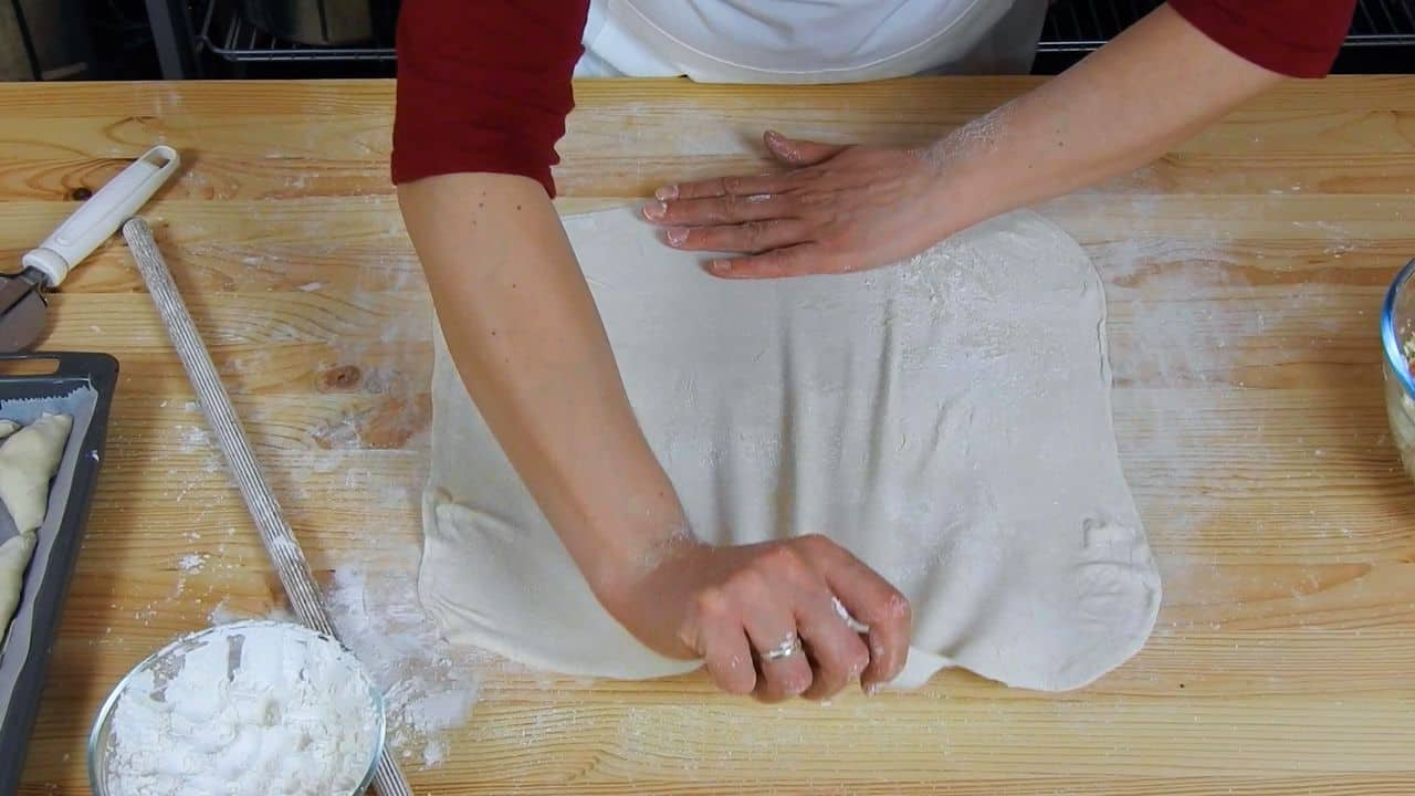 Greek-Phyllo-ver-5