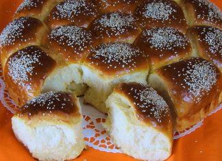 pull-apart-tsoureki-with-buttermilk