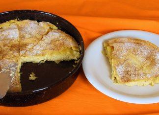 Dreamy-Yogurt-Applesauce-Custard-Pie-with-Classic-Phyllo