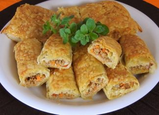 Ground-Beef-and-Veggie-Pies-with-Flaky-Pastry-Phyllo-ver-6