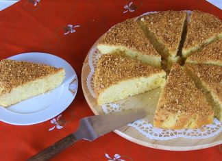 New-Years-Day-Cake-with-Tsoureki-Flavor