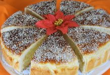 New-Years-Day-Tsoureki-Bread-Vassilopita