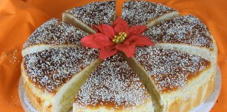New-Years-Day-Tsoureki-Bread-Vassilopita