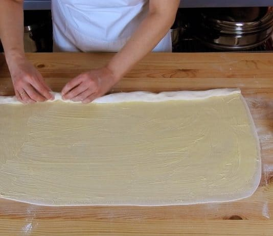 Quick-and-Easy-Layered-Pastry-Phyllo-ver-6