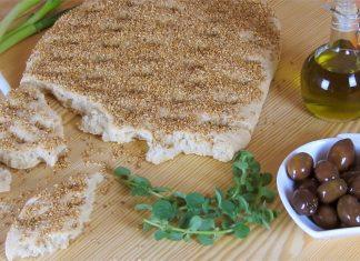 Clean-Mondays-Greek-Flatbread-ver-1-Lagana-with-Ouzo