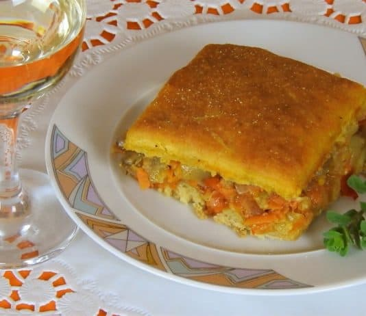 Fasting-Vegetable-Pie-with-Easy-Homemade-Dough