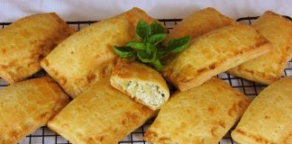 Zucchini-Feta-and-Ricotta-Hand-Pies-with-Homemade-Kourou-Dough