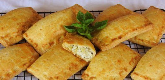 Zucchini-Feta-and-Ricotta-Hand-Pies-with-Homemade-Kourou-Dough
