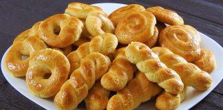 Greek-Milk-Cookies-with-Vanilla-Orange-Flavor