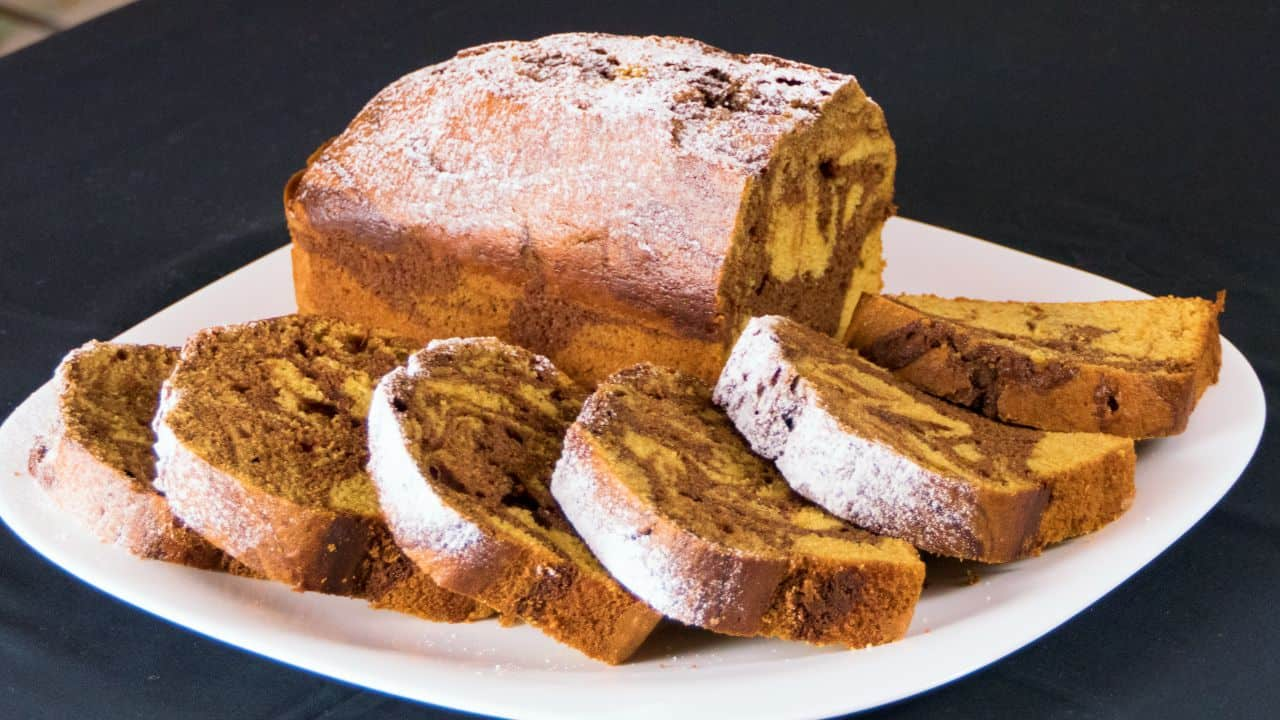 Butternut-Squash-and-Chocolate-Marble-Cake